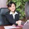 APRE - Une aide à la réinsertion professionelle des bénéficiaires du RSA