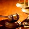 L'aide juridictionnelle en 2014 : Qui peut en bénéficier et sous quelles conditions
