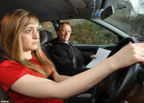 aide-pour-le-permis-de-conduire