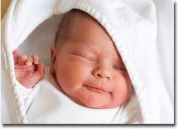 naissance-aide-sociale-financiere