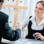 aide-financiere-deplacement-entretien-embauche