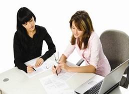 RSA-socle-montant-condition-formulaire