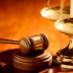 aide-juridictionnelle-demande-dossier-formulaire