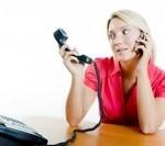 demande de réduction sociale téléphonique