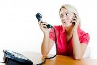 reduction-sociale-telephonique-2
