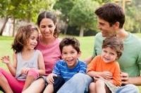 demande de carte famille nombreuse