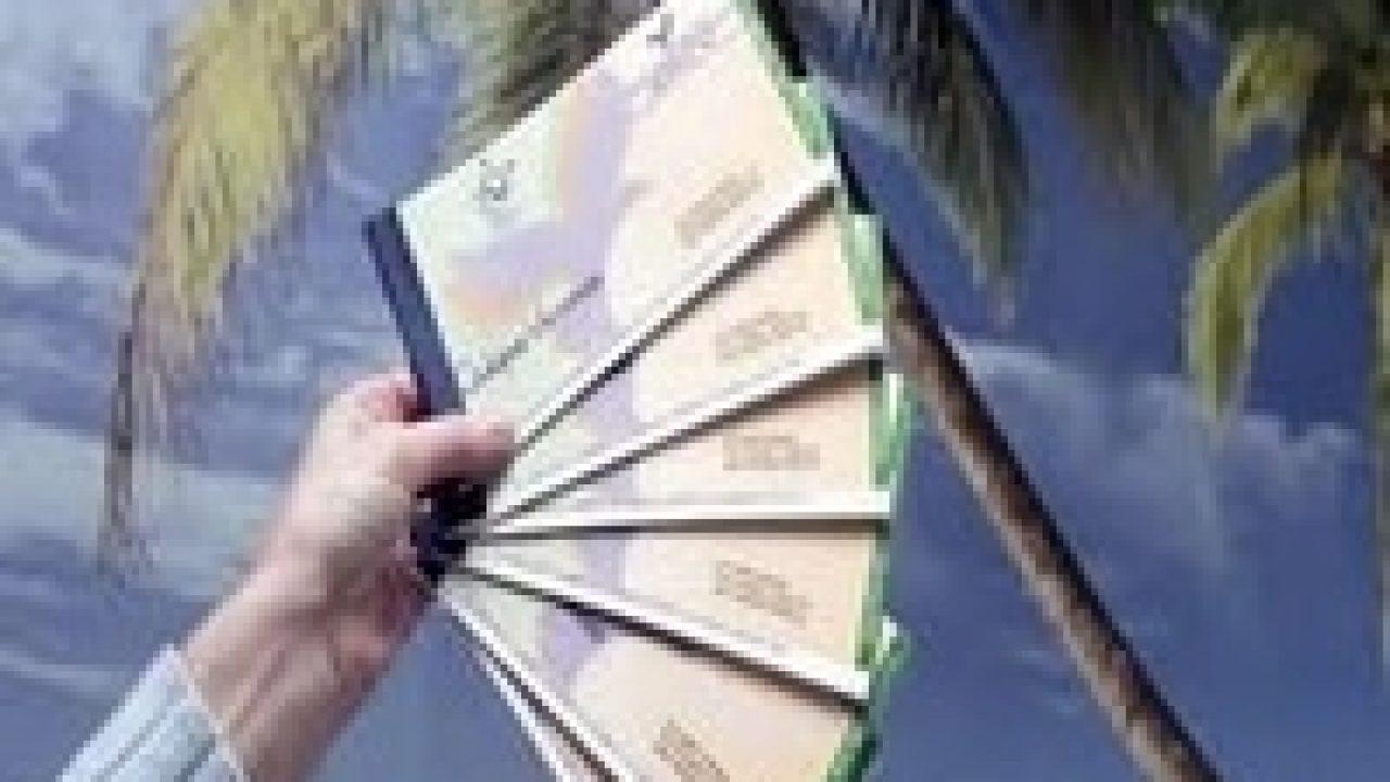 Comment Obtenir Des Cheques Vacances De La Caf Ou De Son Employeur