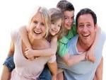 prestation-allocation-familiale-45