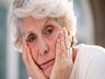 pension de reversion conjoint survivant