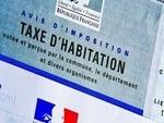 degrevement-taxe-habitation-56