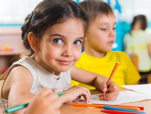 AGEPI aide pour garder les enfants