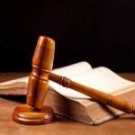 Conseiller juridique gratuit