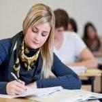 Bourse Crous étudiante