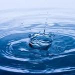 Réduire les factures d'eau