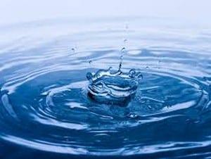 aide-sociale-eau-33