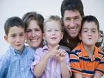 complement familial