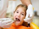 dentiste gratuit