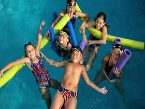 cours-gratuit-natation-23