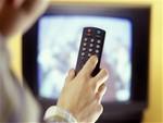 Comment ne pas payer la redevance tv : exonération