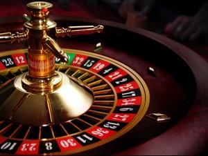 se faire interdire de casino