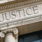 casier judiciaire 3