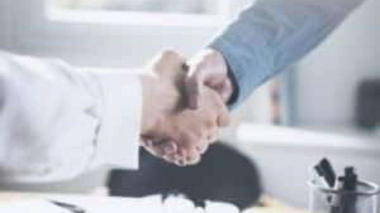 Social De Comment Une Faire Microcrédit Demande gYb67vfy