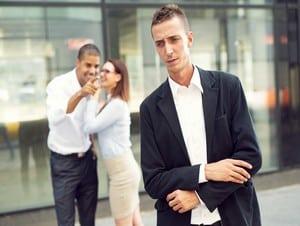 procedure de licenciement pour abandon de poste