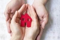 aide au logement apl