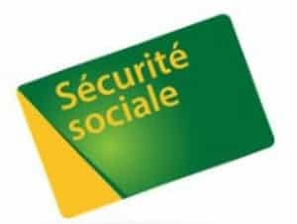 Carte Vitale Perdue Comment Faire Votre Declaration De Vol Ou De Perte Et Comment Obtenir Une Nouvelle Carte D Assure Aide Sociale Fr