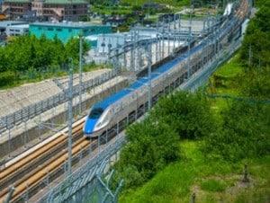 La SNCF propose aux étudiants des réductions