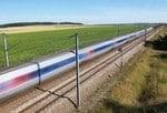 Profitez de réductions avec la SNCF
