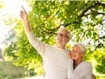 minimum retraite en france