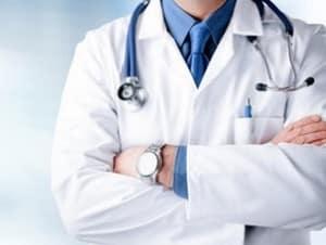 centre d examen de santé