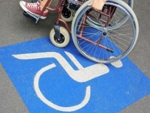 comment obtenir une carte d invalidité Carte d'invalidité : les avantages et les démarches pour l'obtenir