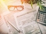 Toutes les informations sur le revenu fiscal de référence