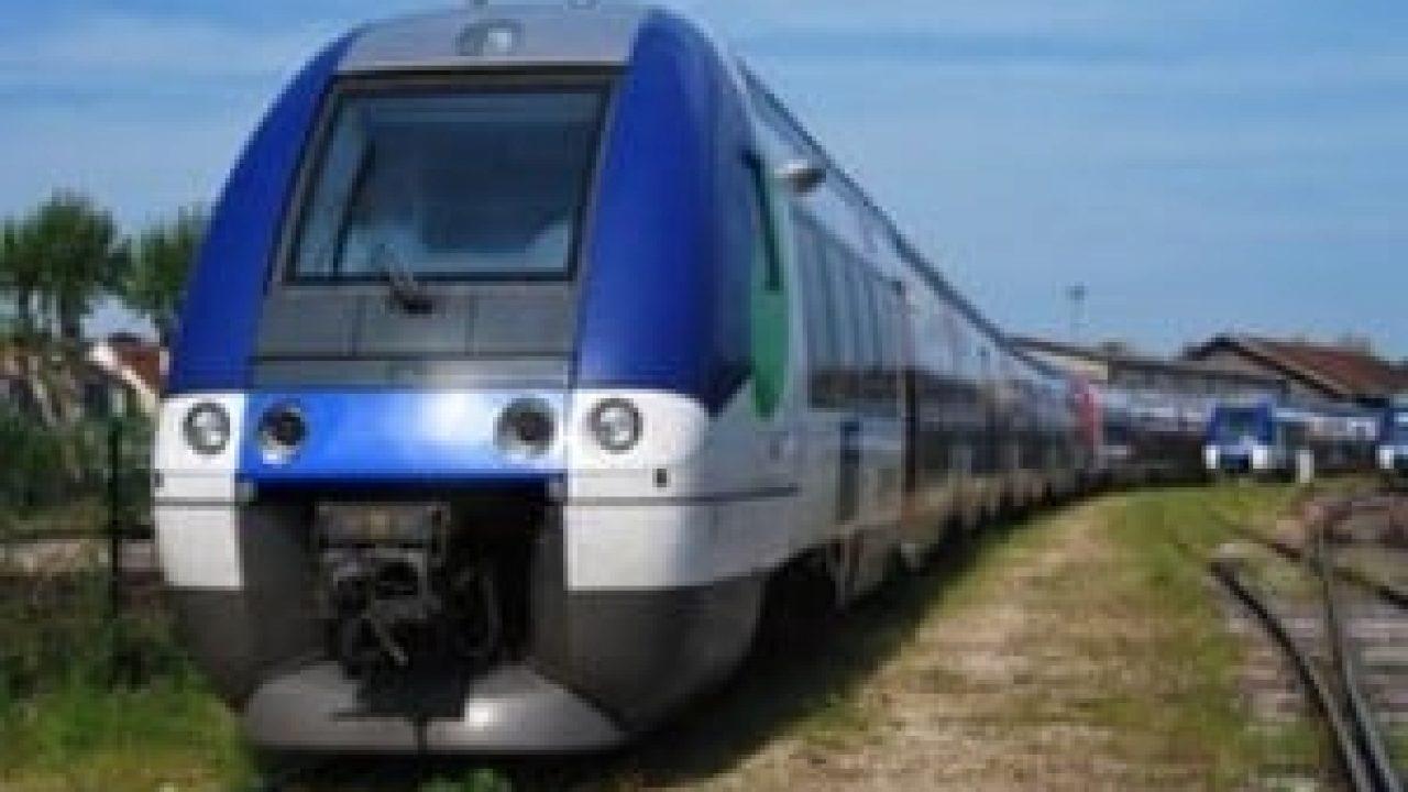 Carte Reduction Bourgogne Liberte.Voyagez En Train Sncf Et En Car A Prix Reduits Dans Votre