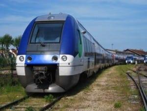 Profitez des réductions SNCF pour les chômeurs et les titulaires du RSA