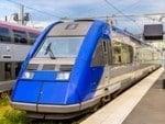 réductions sncf trains chomeur rsa emploi