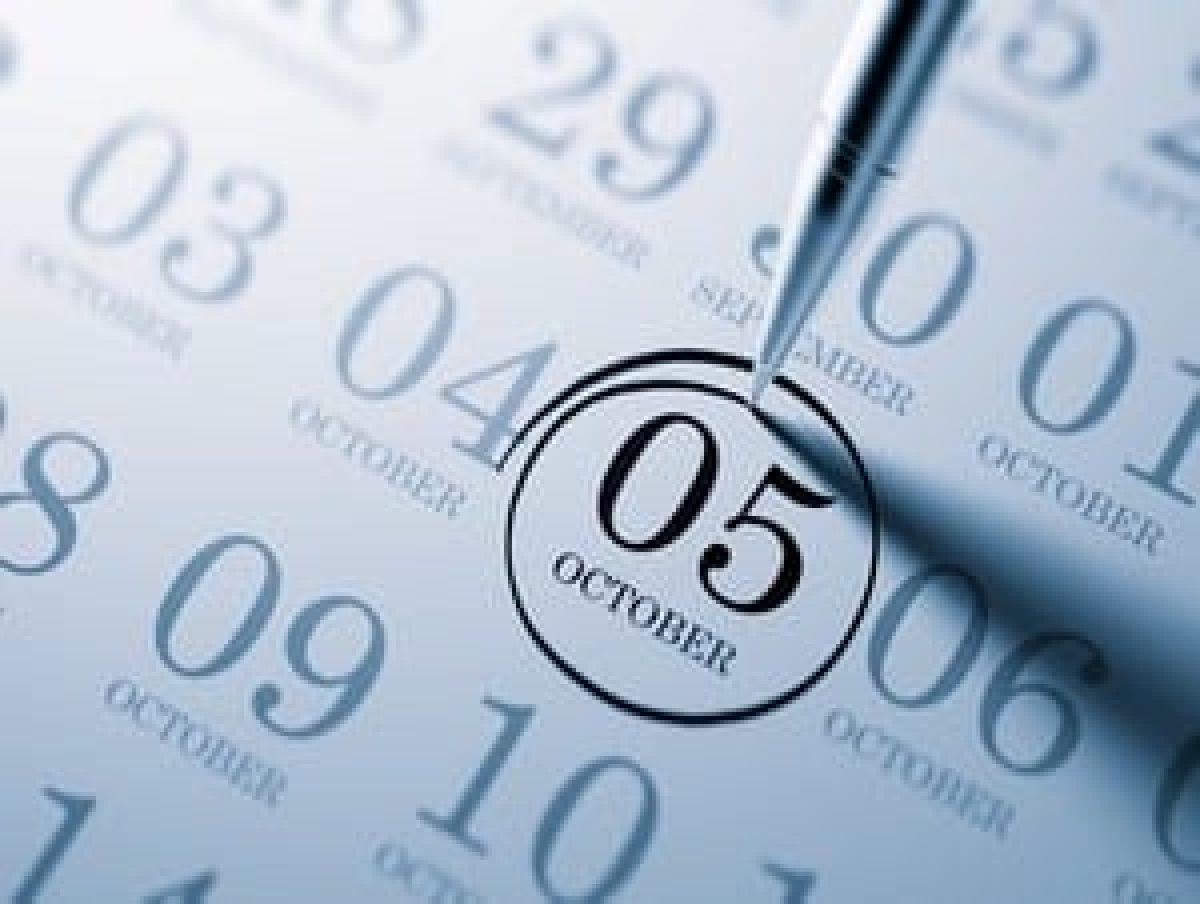 Calendrier de paiement RSA : Quelles sont les dates de versement