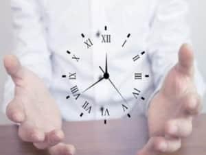 Le calcul de la durée de votre indemnisation chômage