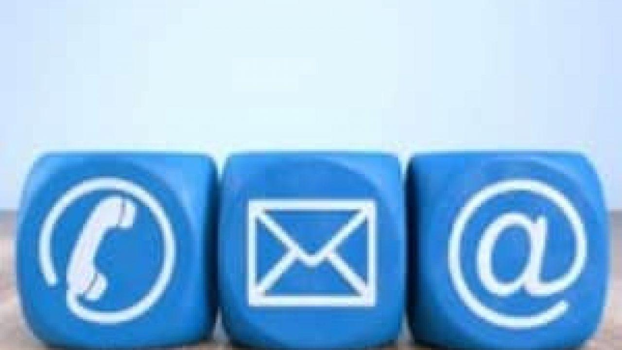 Services téléphoniques gratuits de rencontres