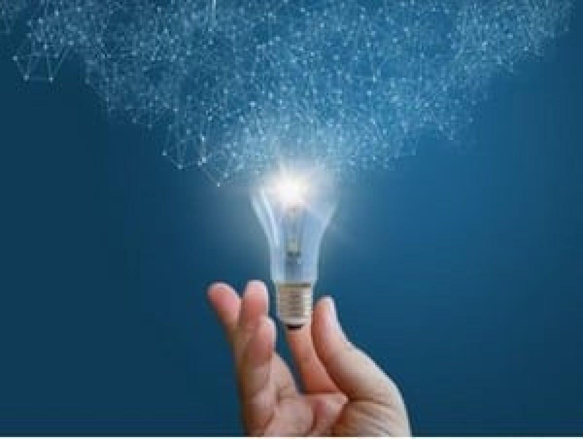 Le Tarif Social Edf Le Tarif De Premiere Necesite De L Electricite
