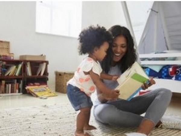 toutes les infos sur l'allocation de soutien familial