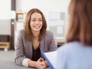 Aide finanacière au déplacement à l'entretien d'embauche