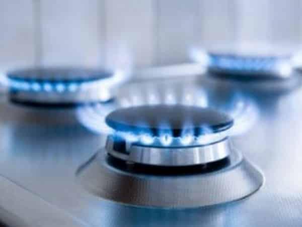 Toutes les infos sur le tarif social du gaz