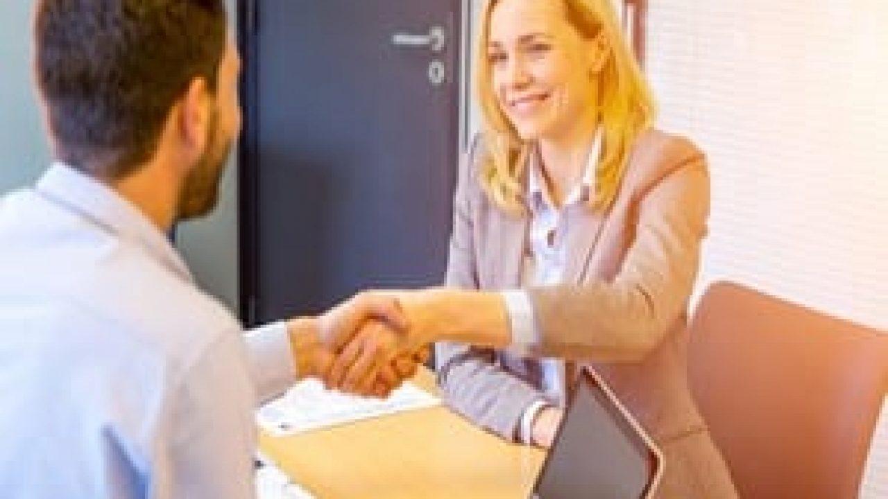 faire des rencontres en ligne de travail pour vous