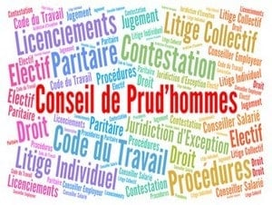 prudhommes-conseil-11-1