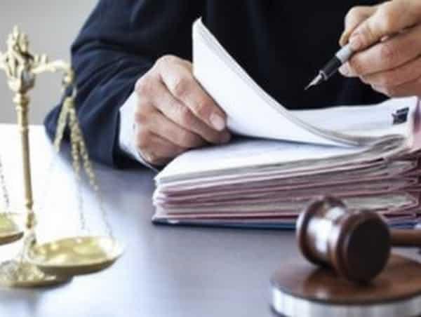 Recours Caf Comment Contester Une Décision Prise Par La Caf