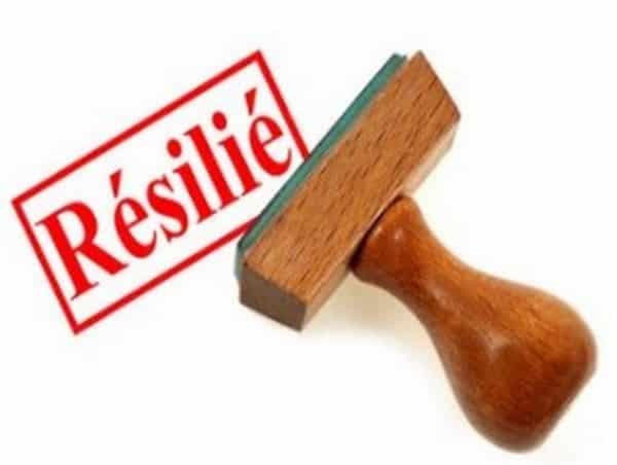 Resiliation Mutuelle Comment Faire Et Quels Sont Les Delais A Respecter
