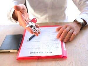 délai restitution dépôt de garantie